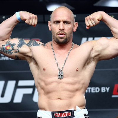 Shane-Carwin-Contact-Information