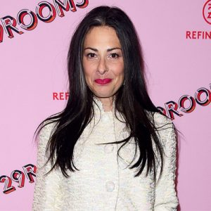 Stacy-London-Contact-Information