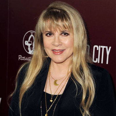 Stevie-Nicks-Contact-Information