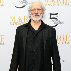 Terrence-Mann-Contact-Information