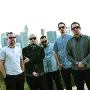The-Aggrolites-Contact-Information