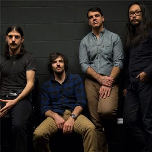The-Avett-Brothers-Contact-Information