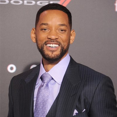 Will-Smith-Contact-Information