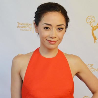 Aimee-Garcia-Contact-Information