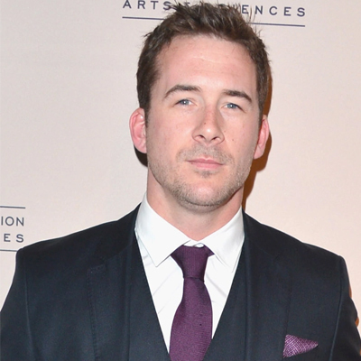Barry-Sloane-Contact-Information