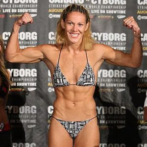 Cristiane-Cris-Cyborg-Justino-Contact-Information