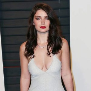 Eve-Hewson-Contact-Information