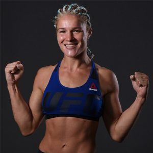 Felice-Herrig-Contact-Information