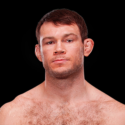 Forrest-Griffin-Contact-Information