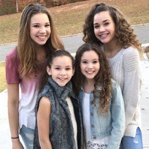 Haschak-Sisters-Contact-Information