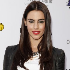 Jessica-Lowndes-Contact-Information