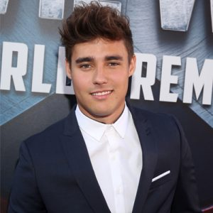 Jorge-Blanco-Contact-Information