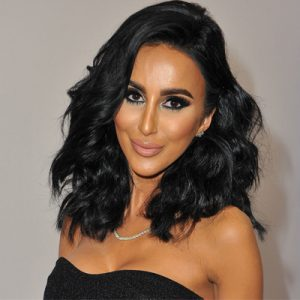 Lilly-Ghalichi-Contact-Information