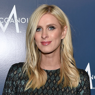 Nicky-Hilton-Contact-Information