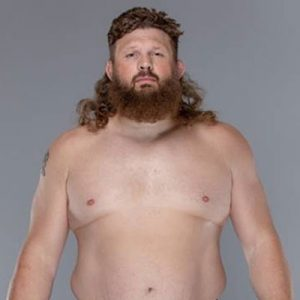 Roy-Nelson-Contact-Information