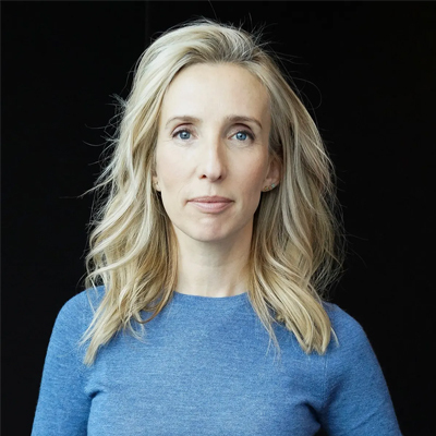 Sam-Taylor-Johnson-Contact-Information