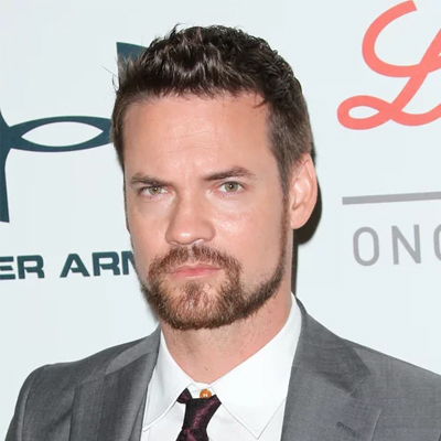 Shane-West-Contact-Information