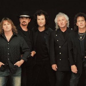 Smokie-Contact-Information