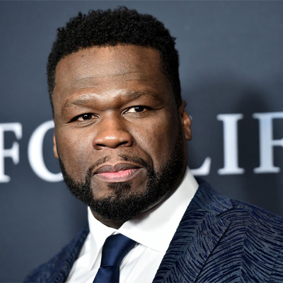 50-Cent-Contact-Information