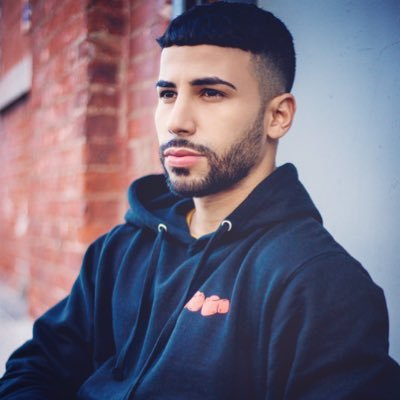 Adam-Saleh-Contact-Information