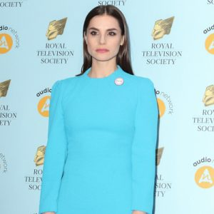 Charlotte-Riley-Contact-Information