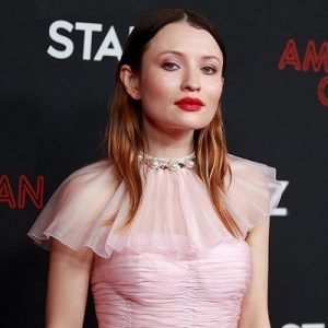 Emily-Browning-Contact-Information