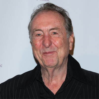 Eric-Idle-Contact-Information
