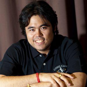 Hikaru-Grandmaster-Hikaru-Nakamura-Contact-Information