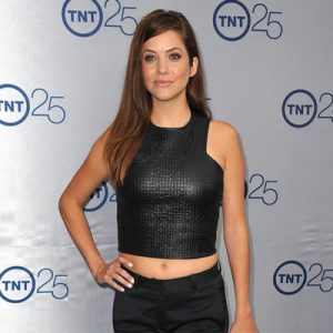 Julie-Gonzalo-Contact-Information