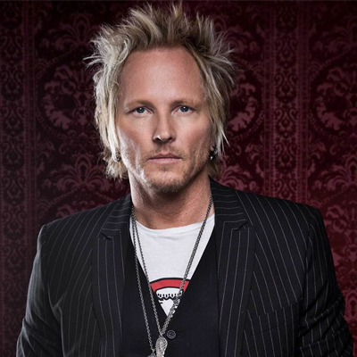 Matt-Sorum-Contact-Information