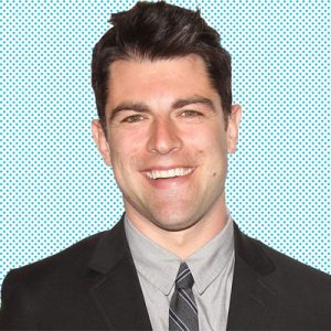 Max-Greenfield-Contact-Information
