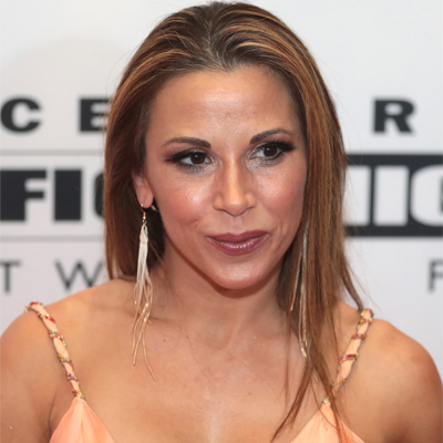 Mickie-James-Contact-Information