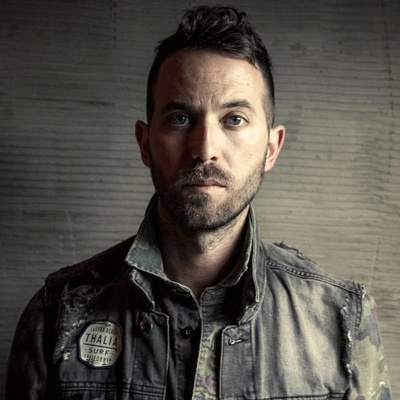 Mondo-Cozmo-Contact-Information
