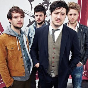 Mumford-and-Sons-Contact-Information