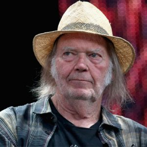 Neil-Young-Contact-Information