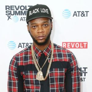 Papoose-Contact-Information