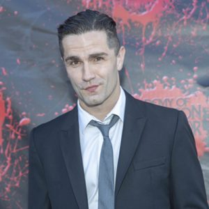 Sam-Witwer-Contact-Information