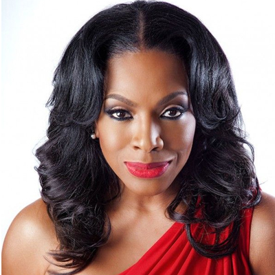 Sheryl-Lee-Ralph-Contact-Information