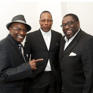 The-OJays-Contact-Information