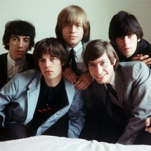 The-Rolling-Stones-Contact-Information