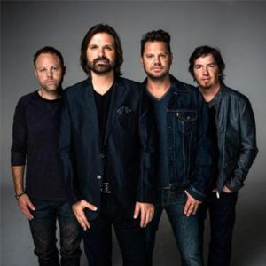 Third Day-Contact-Information