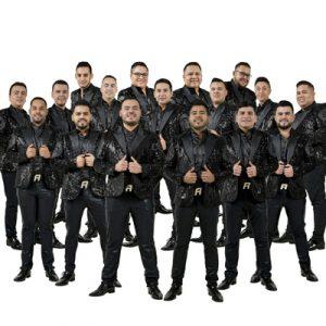 Banda-Renovacion-Culiacan-Sinaloa-Contact-Information