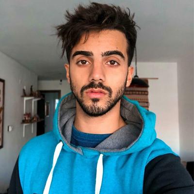 Federico-Vigevani-Contact-Information