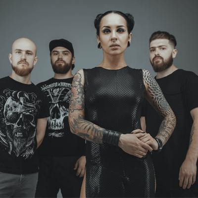 Jinjer-Contact-Information