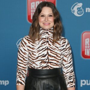 Katie-Lowes-Contact-Information