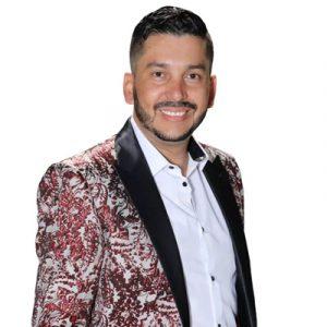 Luis-Angel-El-Flaco-Contact-Information