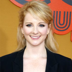 Melissa-Rauch-Contact-Information