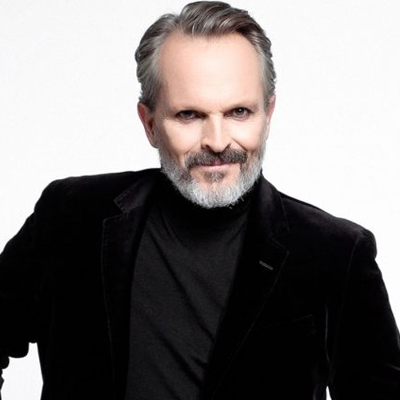 Miguel-Bose-Contact-Information