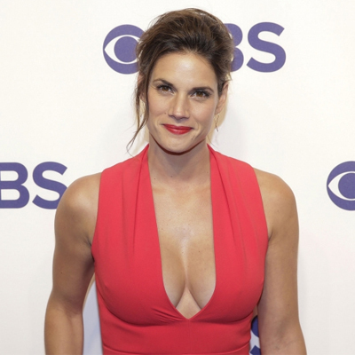 Missy-Peregrym-Contact-Information