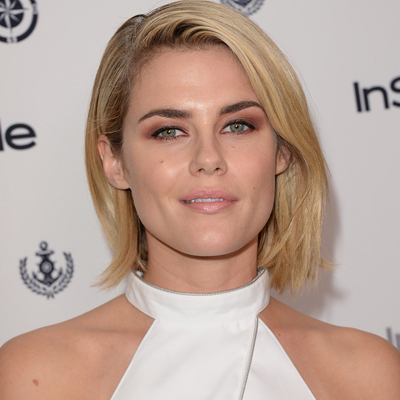 Rachael-Taylor-Contact-Information